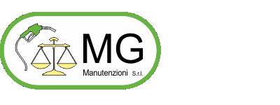MG Manutenzioni.it
